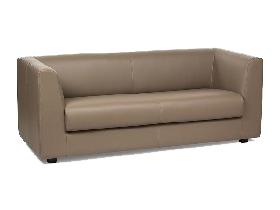 диван Наполеон