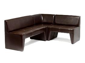 Kit диван