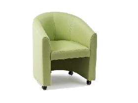 кресло ChairMix