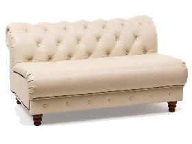 диван Corona