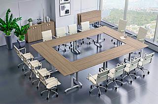 Офисная мебель MOBILE SYSTEM