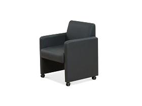 Кресло GRAY