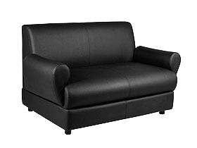Матрикс диван