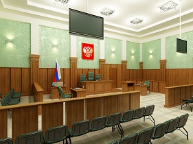 <h2>Мебель для залов судебных заседаний</h2>