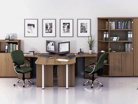 <h2>Офисная мебель БЛИЦ</h2>