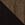 Дуб Линдберг Тёмный / Таксония Темная
