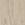 Дуб Верцаска светлый