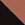 Дуб Линдберг Темный и Терракот