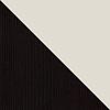 Дуб Линдберг Темный и Серый Шелк