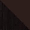 Дуб Линдберг Темный и Горький Шоколад