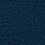 Santorini 419 синий