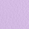 КЗ ЭКО 405 фиолетовый