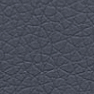 Santorini 422 серый