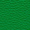 КЗ ЭКО 804 зелёный
