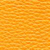 КЗ ЭКО 903 жёлтый