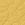 КЗ ЭКО 700 серый