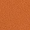 Santorini 432 оранжевый