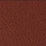 Santorini 412 коричневый