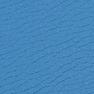 Santorini 420 голубой