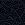 Santorini 401 черный
