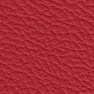 Santorini 421 красный
