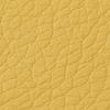 Santorini 417 желтый