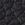 Santorini 429 темно-серый