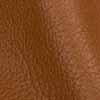 Эко-кожа Cordova camello