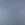 Ткань Фьюжн Альпийское Озеро