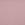 Розовая ткань