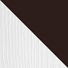 Alba Margarita / Горький-Шоколад