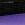 Черная - фиолетовая ткань
