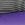Серая - фиолетовая ткань