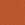 Эко-кожа Орегон 06