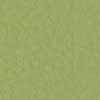 Эко-кожа Орегон 33