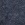 Ткань синяя LT-27