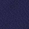 Santorini 407 фиолетовый